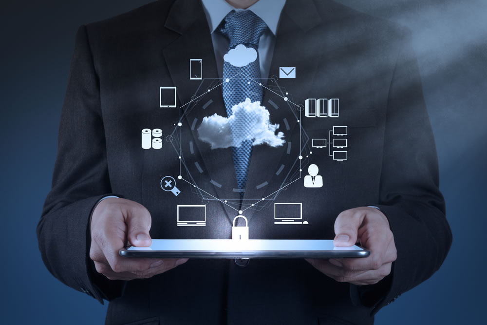 Top 5 Benefits of Virtualization For Your Business