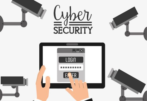The Real Costs of Cyber Security