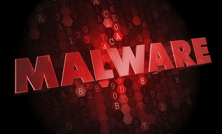 Old Malware Still Poses a Risk to Healthcare Sector