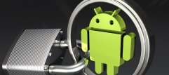 Are Your Employees' Android Phones Secure?