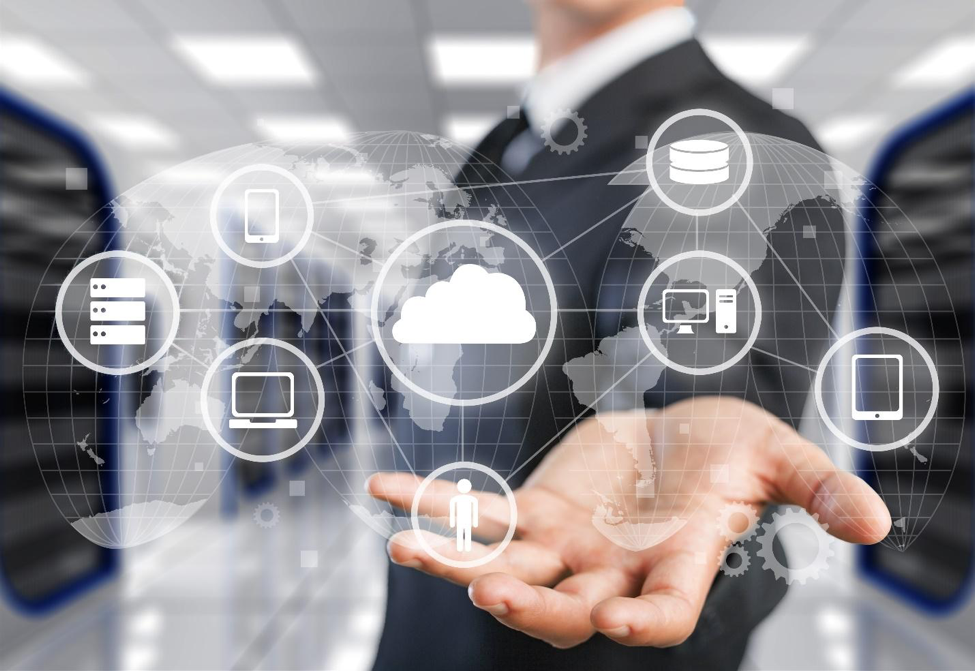 What Cloud Computing Actually Means for Your Business