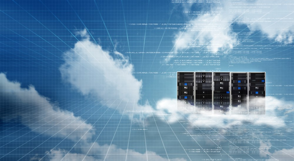 The True Value of the Cloud: Far More Than Cost Savings