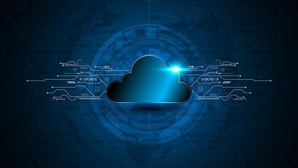 Breaking Down The Cloud: What You Need To Know
